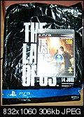Klicke auf die Grafik für eine größere Ansicht  Name:The Last of Us.jpg Hits:17 Größe:306,0 KB ID:18033