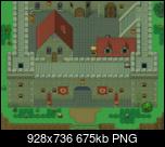 Klicke auf die Grafik für eine größere Ansicht  Name:MAP017.png Hits:432 Größe:674,9 KB ID:25189