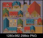 Klicke auf die Grafik für eine größere Ansicht  Name:Grauspitzen Außen.png Hits:49 Größe:297,7 KB ID:25146