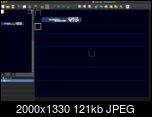 Klicke auf die Grafik für eine größere Ansicht  Name:Bildschirmfoto 2021-01-03 um 23.26.33.jpg Hits:107 Größe:120,6 KB ID:25480