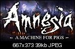 Klicke auf die Grafik für eine größere Ansicht  Name:Amnesia-A-Machine-For-Pigs-Logo.jpg Hits:1 Größe:38,9 KB ID:18725