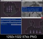 Klicke auf die Grafik für eine größere Ansicht  Name:Screengalerie2.png Hits:17 Größe:97,4 KB ID:25377
