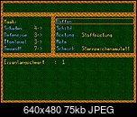 Klicke auf die Grafik für eine größere Ansicht  Name:SKS_waffe6.JPG Hits:2 Größe:75,5 KB ID:21920