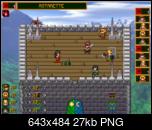 Klicke auf die Grafik für eine größere Ansicht  Name:astarette_screenshot.png Hits:14 Größe:27,2 KB ID:25200