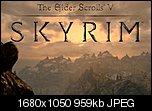 Klicke auf die Grafik für eine größere Ansicht  Name:Skyrim_wallpaper8.jpg Hits:19 Größe:959,1 KB ID:18926
