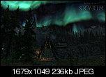 Klicke auf die Grafik für eine größere Ansicht  Name:ScreenShot705.jpg Hits:28 Größe:236,4 KB ID:18929