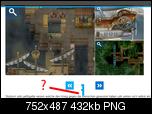 Klicke auf die Grafik für eine größere Ansicht  Name:vdirgendwas.png Hits:53 Größe:431,5 KB ID:18373