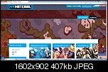 Klicke auf die Grafik für eine größere Ansicht  Name:theAceOfWaste.jpg Hits:14 Größe:407,3 KB ID:18398