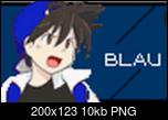 Klicke auf die Grafik für eine größere Ansicht  Name:blau.png Hits:17 Größe:9,8 KB ID:23686