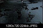 Klicke auf die Grafik für eine größere Ansicht  Name:Der einzige Überlebende gah.jpg Hits:6 Größe:224,1 KB ID:19409