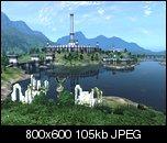 Klicke auf die Grafik für eine größere Ansicht  Name:Kaiserstadt bei Tag.jpg Hits:6 Größe:104,8 KB ID:19410