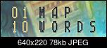 Klicke auf die Grafik für eine größere Ansicht  Name:01M10W.jpg Hits:60 Größe:78,1 KB ID:25454