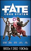 Klicke auf die Grafik für eine größere Ansicht  Name:FateCoreBookCover.jpg Hits:14 Größe:189,5 KB ID:19531