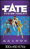 Klicke auf die Grafik für eine größere Ansicht  Name:Fate_System_Toolkit_Cover.jpg Hits:13 Größe:66,6 KB ID:19533