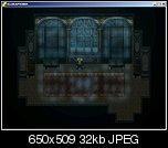 Klicke auf die Grafik für eine größere Ansicht  Name:AGOra-4.JPG Hits:63 Größe:31,5 KB ID:19488
