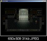 Klicke auf die Grafik für eine größere Ansicht  Name:AGOra-3.JPG Hits:60 Größe:30,9 KB ID:19491