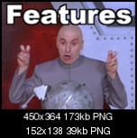 Klicke auf die Grafik für eine größere Ansicht  Name:features.png Hits:39 Größe:39,1 KB ID:19496