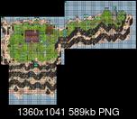 Klicke auf die Grafik für eine größere Ansicht  Name:DL-Map.png Hits:16 Größe:588,5 KB ID:25546