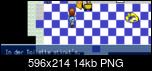 Klicke auf die Grafik für eine größere Ansicht  Name:knockadora.PNG Hits:79 Größe:14,1 KB ID:22966