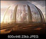 Klicke auf die Grafik für eine größere Ansicht  Name:dustsample.jpg Hits:487 Größe:23,4 KB ID:20266