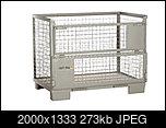Klicke auf die Grafik für eine größere Ansicht  Name:Gitterbox100.jpg Hits:833 Größe:272,9 KB ID:23957