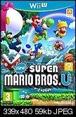Klicke auf die Grafik für eine größere Ansicht  Name:_-New-Super-Mario-Bros-U-Wii-U-_.jpg Hits:0 Größe:58,7 KB ID:18154