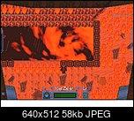 Klicke auf die Grafik für eine größere Ansicht  Name:gewonen beim dort stehen.JPG Hits:56 Größe:58,5 KB ID:25159