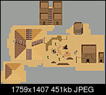 Klicke auf die Grafik für eine größere Ansicht  Name:bam.jpg Hits:55 Größe:451,4 KB ID:24190