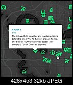 Klicke auf die Grafik für eine größere Ansicht  Name:f4map2.jpg Hits:37 Größe:31,6 KB ID:23502