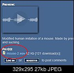 Klicke auf die Grafik für eine größere Ansicht  Name:Sound Downloaden.JPG Hits:399 Größe:27,4 KB ID:22267