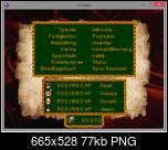 Klicke auf die Grafik für eine größere Ansicht  Name:SKSbug2.png Hits:8 Größe:76,6 KB ID:21659