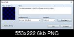 Klicke auf die Grafik für eine größere Ansicht  Name:InMaker.png Hits:7 Größe:6,0 KB ID:25230