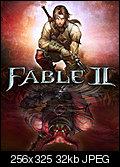 Klicke auf die Grafik für eine größere Ansicht  Name:Fable_II.jpg Hits:2 Größe:32,1 KB ID:18201