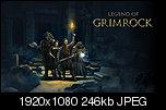 Klicke auf die Grafik für eine größere Ansicht  Name:Legend-Of-Grimrock-2_1361463139.jpeg Hits:4 Größe:245,7 KB ID:18204