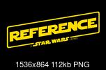 Klicke auf die Grafik für eine größere Ansicht  Name:kksL0NM.png Hits:3 Größe:112,5 KB ID:24328