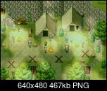 Klicke auf die Grafik für eine größere Ansicht  Name:Quest ohne Auftraggeber.png Hits:213 Größe:466,8 KB ID:23632