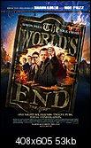 Klicke auf die Grafik für eine größere Ansicht  Name:The_Worlds_End_7.jpg Hits:2 Größe:53,0 KB ID:18834