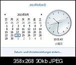 Klicke auf die Grafik für eine größere Ansicht  Name:zeit.jpg Hits:327 Größe:30,4 KB ID:18816