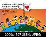 Klicke auf die Grafik für eine größere Ansicht  Name:flagge-menschlichkeit.jpg Hits:12 Größe:387,6 KB ID:24769