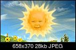 Klicke auf die Grafik für eine größere Ansicht  Name:telesun.jpg Hits:2 Größe:27,6 KB ID:24772