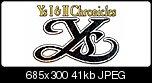Klicke auf die Grafik für eine größere Ansicht  Name:Ys-I-II-Chronicles-Feature-Logo.jpg Hits:1 Größe:41,4 KB ID:18203