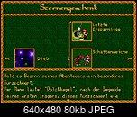 Klicke auf die Grafik für eine größere Ansicht  Name:SKS_waffe2.JPG Hits:4 Größe:80,4 KB ID:21916