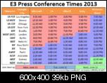 Klicke auf die Grafik für eine größere Ansicht  Name:CCoEhrC.png Hits:81 Größe:39,5 KB ID:17983