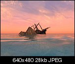 Klicke auf die Grafik für eine größere Ansicht  Name:Schiffswrack.jpg Hits:5 Größe:28,0 KB ID:19396