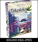 Klicke auf die Grafik für eine größere Ansicht  Name:takenoko.jpg Hits:7 Größe:83,1 KB ID:21418