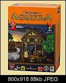 Klicke auf die Grafik für eine größere Ansicht  Name:agricola1.jpg Hits:2 Größe:88,4 KB ID:21608