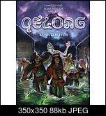Klicke auf die Grafik für eine größere Ansicht  Name:Qelongcoverweb-350x350.jpg Hits:1 Größe:88,0 KB ID:21820