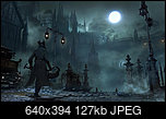 Klicke auf die Grafik für eine größere Ansicht  Name:14206641937_baaef94729_z.jpg Hits:18 Größe:126,6 KB ID:20500