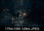 Klicke auf die Grafik für eine größere Ansicht  Name:14413267453_9ede702941_o.jpg Hits:17 Größe:129,2 KB ID:20501