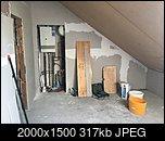 Klicke auf die Grafik für eine größere Ansicht  Name:IMG_2726.jpg Hits:16 Größe:316,8 KB ID:24115